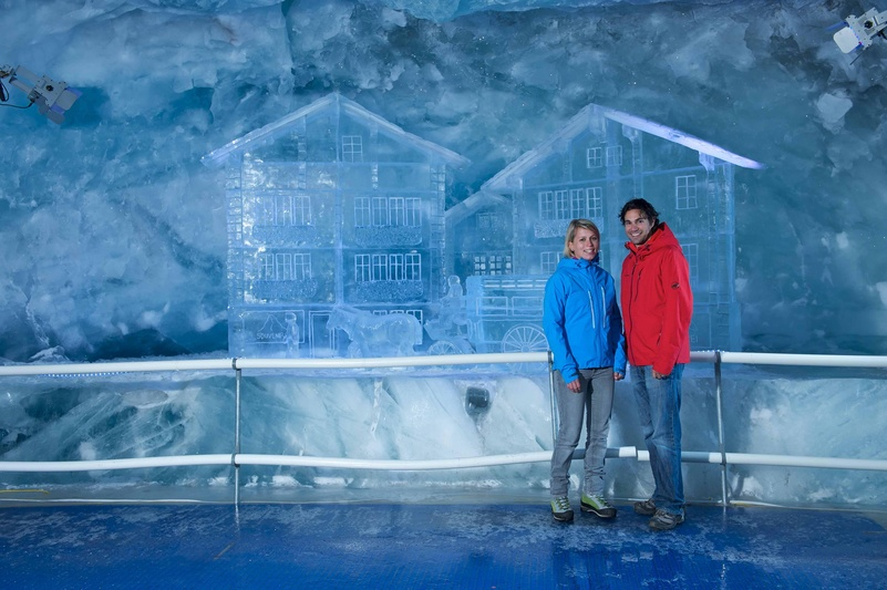 resized_802x533_802x533_gletscher_palast