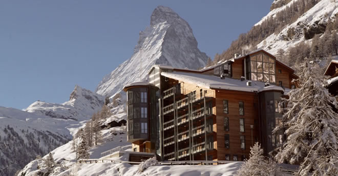 zermatt_accommodation