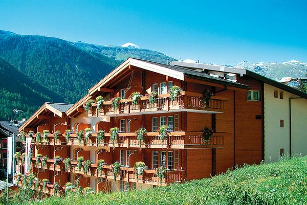 Hotel_Butterfly_01