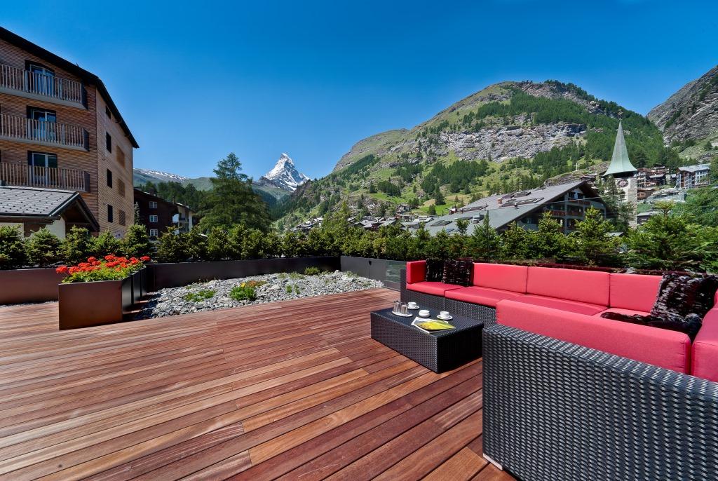 Hotel_Couronne-Zermatt-Sauna-1-142928