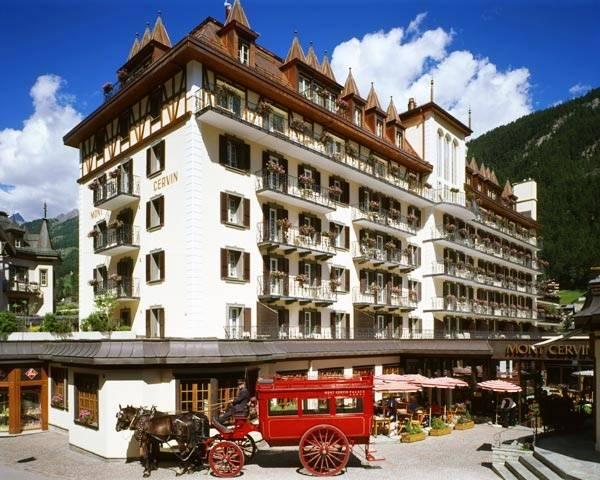 mont_cervin_hotel