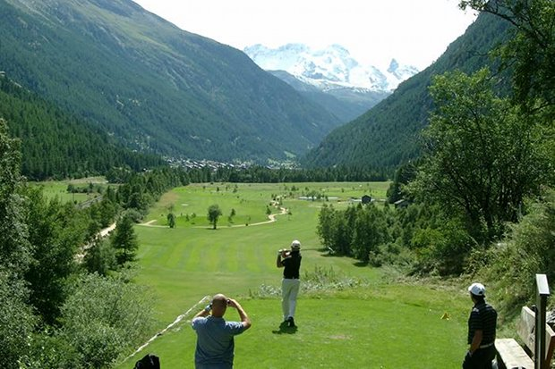 zermatt-alpine-golf-week1