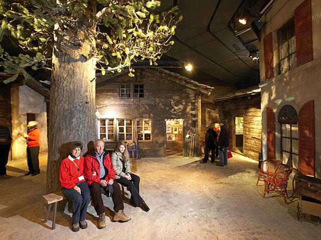 zermatt-alpines-museum