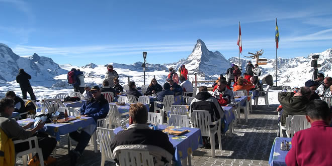 zermatt_mountain_restaurants