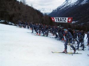 Zermatt festival 3