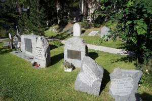 cemetery zermatt 2