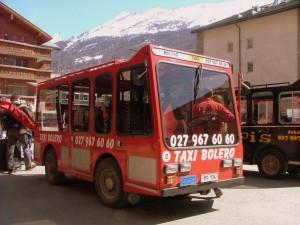 how to get to zermatt 3