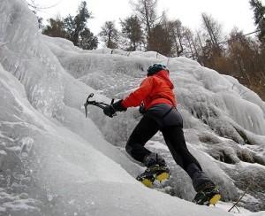 iceclimbing zermatt 2