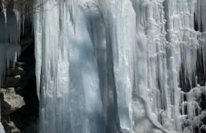 iceclimbing zermatt top