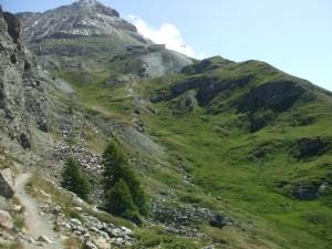marmot trail 2