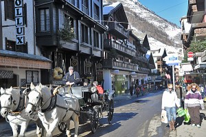 shopping zermatt top