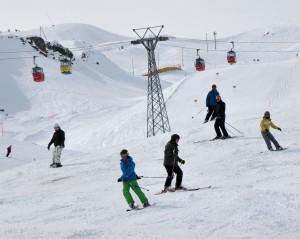 ski in zermatt 2