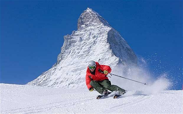 ski-zermatt_1839418b