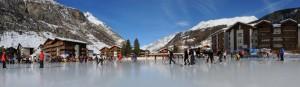 winter sports 3