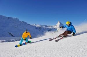 winter sports 5