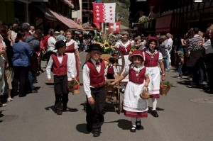 zermatt festival 4