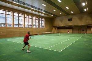 zermatt indoor activities 3