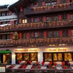 Hotel_Derby-Zermatt-Terrasse-1-144173