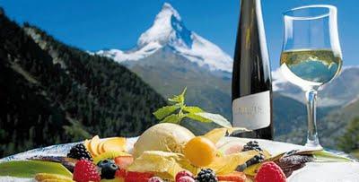 Zermatt_Food_Festival