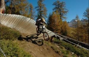 bike 3-2
