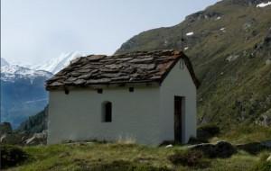 church 1 (2)
