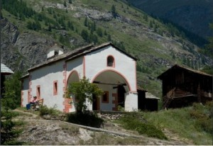 church 3 (2)
