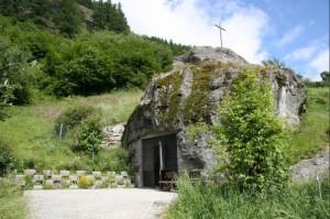 church 4 (2)