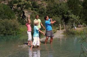 summer hike 6-2