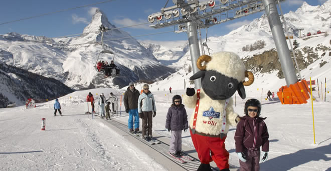 zermatt_beginner_skiing