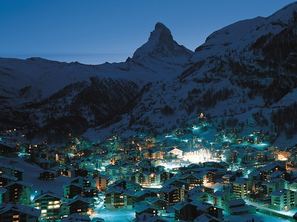342287,xcitefun-zermatt-canton-of-valais-switzerland-1