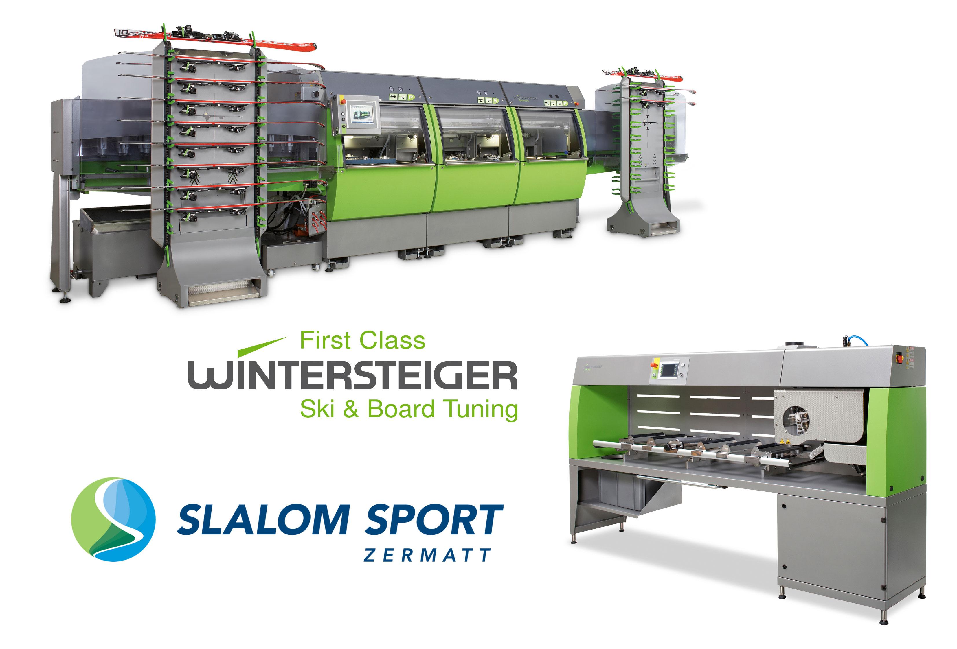 Slalom_Wintersteiger