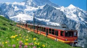 WS000000 train
