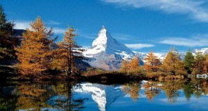 matterhorn-swiss-alps111