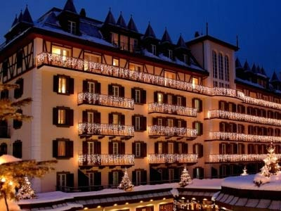 mont_cervin_zermatt_hotel