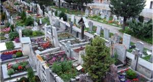 4150576-Zermatt_Cemetery_Zermatt