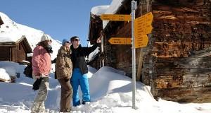 Culture of Zermatt