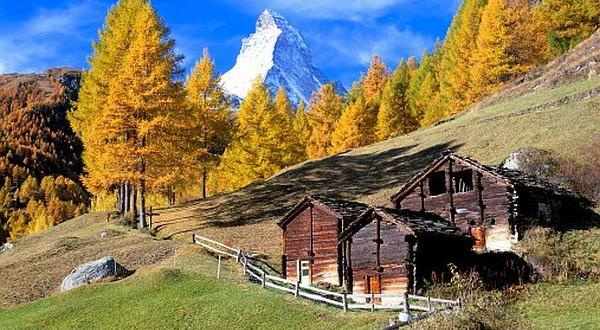 Zermatt _6