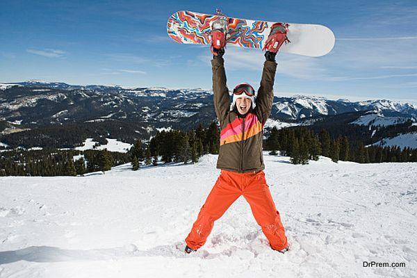 skiing (2)