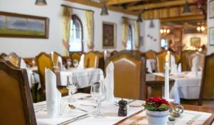 Restaurant Matterhorn_2